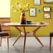 dining table design ideas stunning 6 back to post dining room