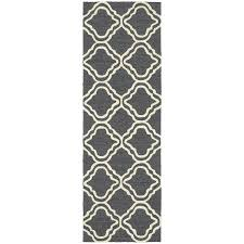 Tommy Bahama Rugs Outlet by Atrium 51110 Rug Products