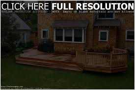 Design My Backyard Backyards Ergonomic Back Yard Landscape Ideas Designing A