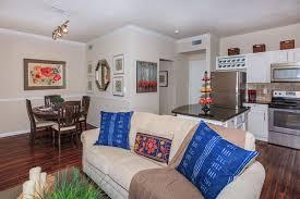 villas at legacy apartments in plano tx
