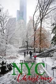 best 25 new york visit ideas on visit new york city