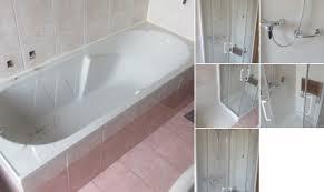 trasformare una doccia in vasca da bagno ideal vasca皰 sovrapposizione vasche da bagno