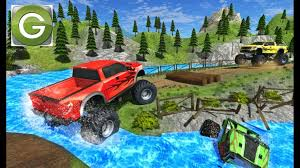 monster truck video game toys u phone game racing ultimategoogle play youtube phone monster