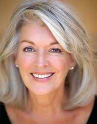 hair styles for 65 year olds unique best hairstyle for year old woman short hairstyles for year