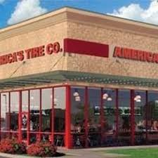 discount tire store gresham or 13 photos 29 reviews tires