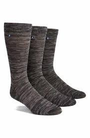 black friday sperry shoes sperry top sider for men nordstrom