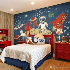 themed bedroom decor 20 kid s space themed bedroom design ideas home cbf
