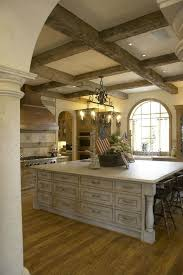 best 25 large kitchen design ideas on pinterest big homes dark