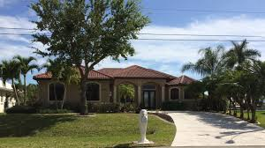 southwest sale gulf access homes for sale in southwest cape coral