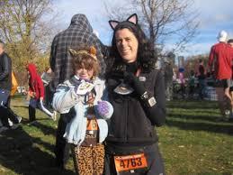 Achilles Halloween Costume Halloween Costumes Running U2013 Mother Runner
