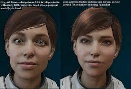 Mass Effect Meme - the best of mass effect andromeda memes memebase funny memes