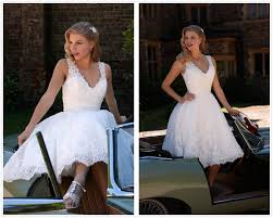wedding dresses leicester wedding dresses leicester boutique wedding gowns leicester