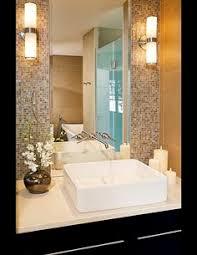 bathroom mosaic design ideas inspiration bathroom mosaic tile designs charming interior