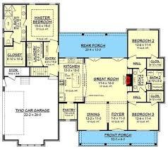 farmhouse plan best 25 modern farmhouse plans ideas on farmhouse