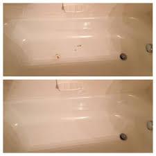 75 best bathtub repair and bathtub refinishing images on