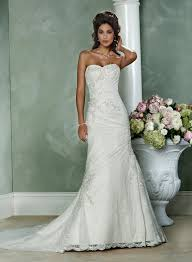 wedding shop uk a ligne sweetheart sans bretelles robe de mariage en taffetas