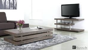 Furniture For Tv Set Coffee Table And Tv Stand Set Exterior House Ideas