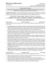 biotech patent attorney cover letter