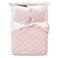 country paisley quilt simply shabby chic target