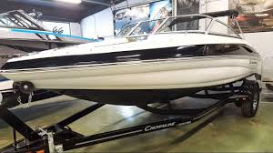 new 2016 crownline 195ss stock cl52280 the boat house