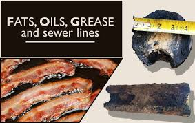 Bathroom Smells Like Sewer After Rain 10 symptoms of a damaged sewer pipe pipelt
