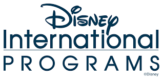 bureau de change disney disney cultural exchange program