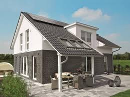 Haus Kaufen In Bad Bramstedt Schleswig Holstein Hausbau Hausbaufirmen Und Musterhäuser