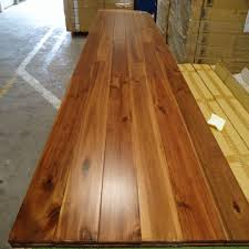solid acacia wood flooring acacia wood flooring finising teak