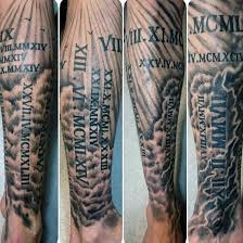 best 25 cloud tattoos ideas on pinterest men u0027s cloud sleeve
