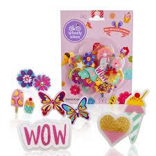 Halloween Gift Baskets For Kids by Kids U0027 Bike Accessories Amazon Com