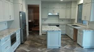 wholesale kitchen cabinets phoenix az kitchen cabinets phoenix brilliant phoenix az rta wholesale