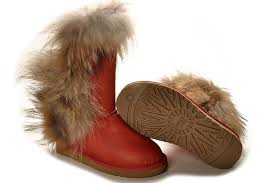 ugg for sale in usa ugg store shoes sale ugg fox fur boots 5531 outlet ugg