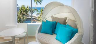 hotel azul sensatori jamaica all inclusive negril