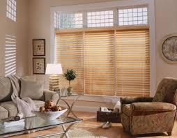 artificial windows for basement blind beautiful fake window light blinds window pleasing real