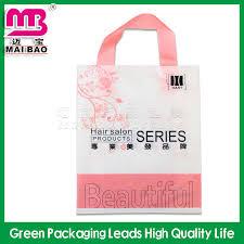 plastic jumbo bag plastic jumbo bag suppliers and manufacturers