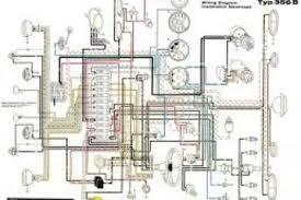 wiring diagram software u0026 medium size of wiring diagrams truck