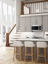 white kitchen cabinets raised panel 6 kitchen cabinet styles to consider bob vila bob vila