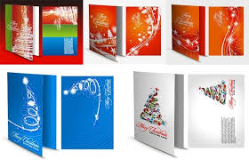 christmas free vector download 6 746 free vector for commercial