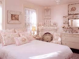 bedroom shabby chic ideas jet black high stool dark brown wooden