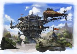 bravely default salve maker guide what are the best compound