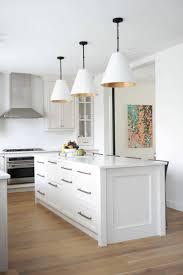Small Rustic Kitchen Ideas Kitchen Modern Kitchen Design Ideas Rustic Kitchen Ideas Small