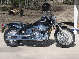 yamaha vstar 650 honda shadow forums shadow motorcycle forum