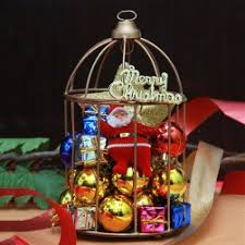Christmas Decorations Online Bangalore by Online Shopping For Christmas Gifts 2016 Unique Xmas Gifts Ideas