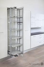Liatorp Libreria by Apartment Storage Ikea Studio Apartment Ideas Atomic Awards
