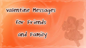 family wishes best message part 3