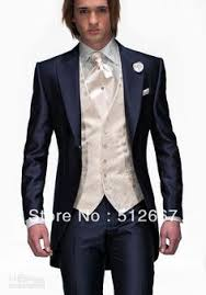 costume pour mariage homme pour mariage homme mariage toulouse
