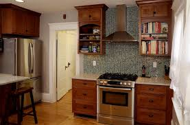 Japanese Traditional Kitchen Traditional Japanese Kitchen Magiel Info