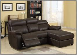 Apartment Sized Sectional Sofa Wonderful Living Rooms Small Apartment Size Sectional Sofas Sofas