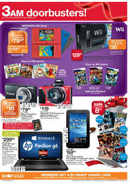 who is going to have the best deals for black friday best 25 kmart black friday ideas on pinterest black friday