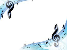 free music powerpoint templates u2013 template design
